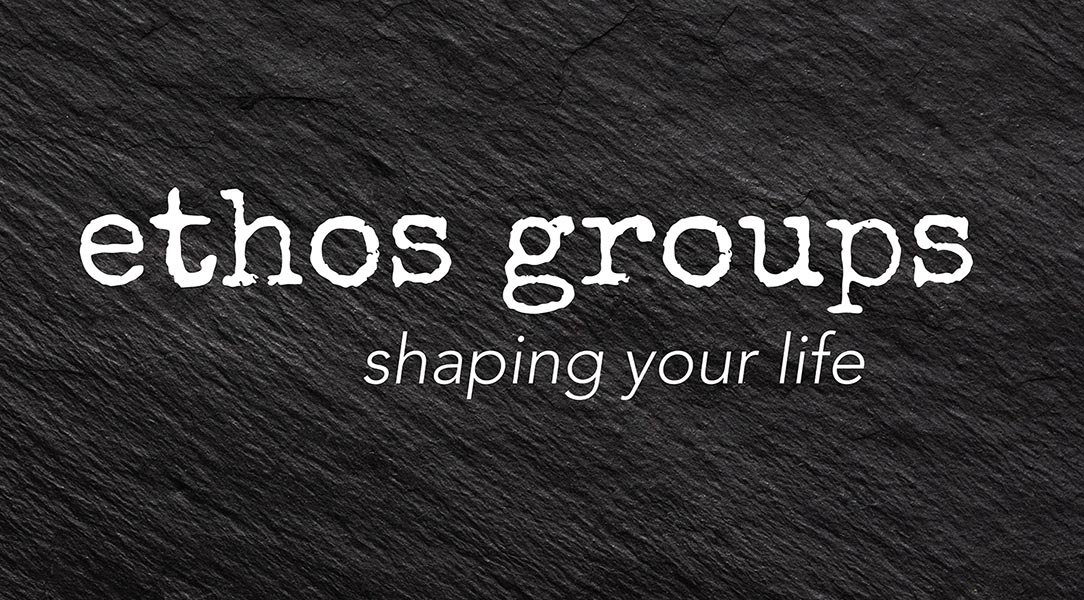 Ethos Groups logo